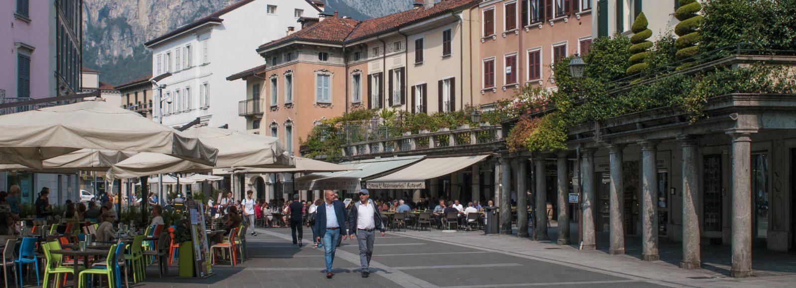 appartamento casa vacanze Lecco holiday home rent Lecco