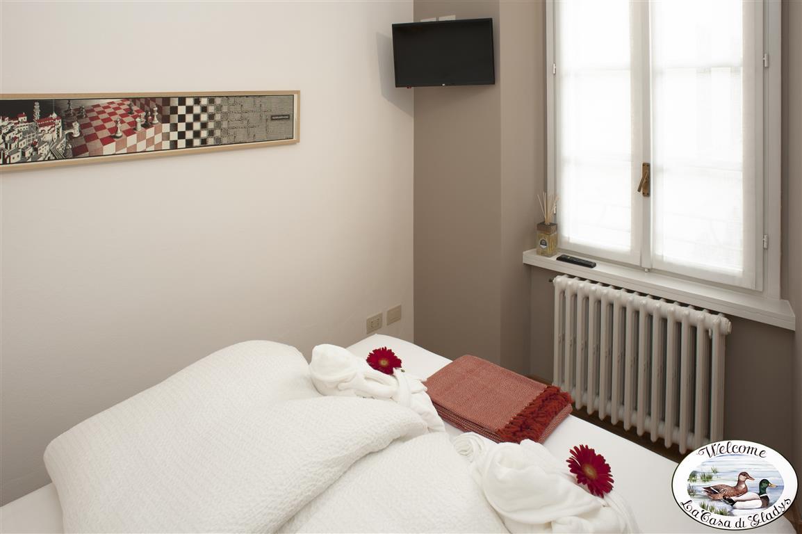 casa vacanze Lecco holiday home rent Lecco